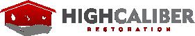 Highcaliber Logo